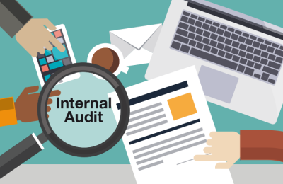 Reasons why internal auditors training is important