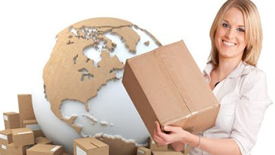 How to prepare for international relocation