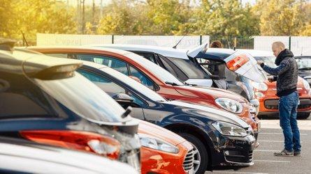Benefits of Used Car Warranties